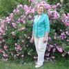 Антонина, 61, г.Харьков