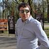 А Н, 32, г.Смоленск