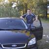 Игорь, 46, г.Междуреченск
