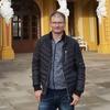Andreй, 42, г.Штутгарт