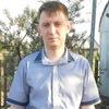 Павел, 38, г.Стерлитамак