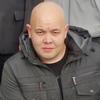 Артем, 31, г.Шарыпово  (Красноярский край)