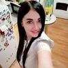 Рина, 35, г.Набережные Челны