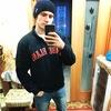 Денис, 22, г.Жлобин