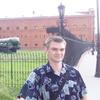 Егор Садовский, 27, г.Петропавловск-Камчатский