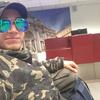 Oleksander, 23, г.Помеция