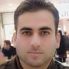 maher, 28, г.Ванкувер