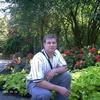 Константин, 46, г.Минден