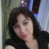 Lesya, 35, г.Небит-Даг