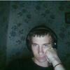 александор, 30, г.Тамбов
