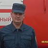 Дмитрий, 33, г.Невинномысск