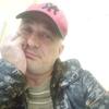 Джексон, 45, г.Арзамас