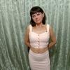 Елена, 41, г.Бахмут
