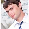 Alex, 34, г.Городенка
