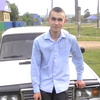 Ирик, 22, г.Стерлитамак