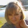 Наталья, 33, г.Октябрьский