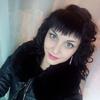 Мария, 24, г.Витебск