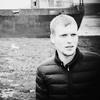 Виктор-Викторович, 26, г.Магадан