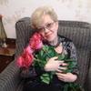светлана, 55, г.Мурманск