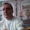 Леонид, 52, г.Южноуральск