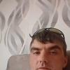 Андрей, 33, г.Ангарск