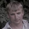 Іван, 42, г.Гусятин