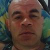 Mikhail, 38, г.Ефремов