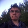 Сергей, 26, г.Октябрьский (Башкирия)