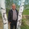 Валерий Моргацкий, 64, г.Енакиево