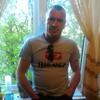 Влад, 34, г.Днепр