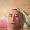 Сека, 31, г.Семипалатинск