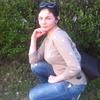 Людмила, 29, г.Рязань