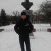 Геннадий, 32, г.Шахты