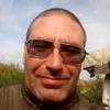 Аркадий, 46, г.Боровское