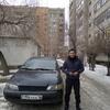 Еркебулан, 45, г.Усть-Каменогорск