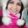Лиля, 24, г.Ереван
