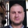 vitos, 35, г.Хмельницкий