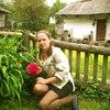 Галина, 28, г.Золочев