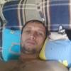 Вячеслав, 36, г.Караганда