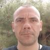 Виктор, 42, г.Щелково