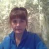 наталья, 41, г.Новотроицкое