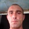 Павел, 35, г.Чертково