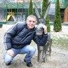 Сергей, 41, г.Готвальд