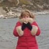 Татьяна, 36, г.Байкал