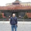 Михаил, 39, г.Красноуральск