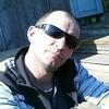 Сергей Стенин, 41, г.Курган