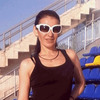 Лилия, 42, г.Plovdiv