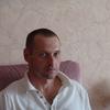 Сергей, 45, г.Лиепая