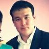 МЕРЕКЕ, 28, г.Кзылту