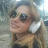 Анна, 30, г.Барселона